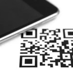 QR Code Classroom Implementation Guide