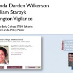 Inside Early College STEM Schools [ECM #12]