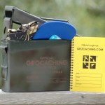 Geocaching : How To Use Technology To Get Into Nature