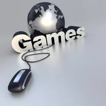 Connecting to games can help improve learning.