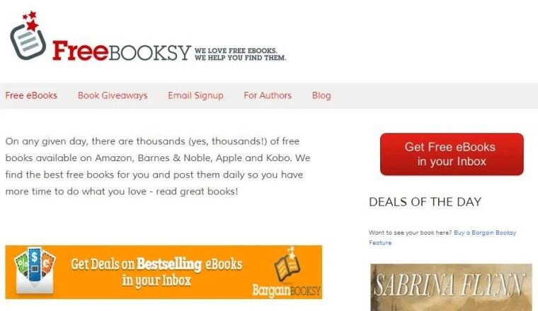 Free Booksy Guide