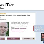 Classtools.net Created by Russel Tarr a Teacher from France