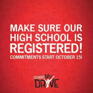 make-sure-registered