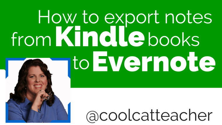 Thumbnail for exporting