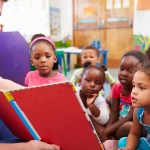 2 Ways to Turn Struggling Students into Life-Long Readers