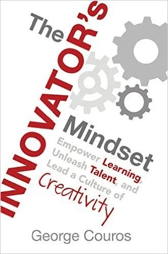 innovators mindset george couros