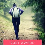 """The Journey from """"Just Awful"""" to Great Teacher"""