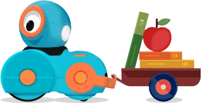 wonder-workshop-robotics