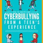 How to Understand Cyberbullying: From a Teen's Experience