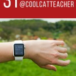 Cool Cat Teacher's 31 Favorite Everyday Tools I'm Using Right Now #edtech