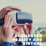 Augmented Reality and Virtual Reality in the Classroom