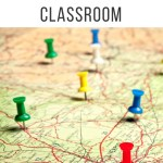 5 Ideas to Connect Your Classroom