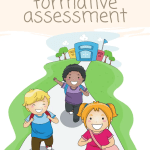 Formative Assessment Tools and Tips from Monica Burns #FormativeTech