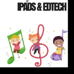 Making Music with iPads and #edtech