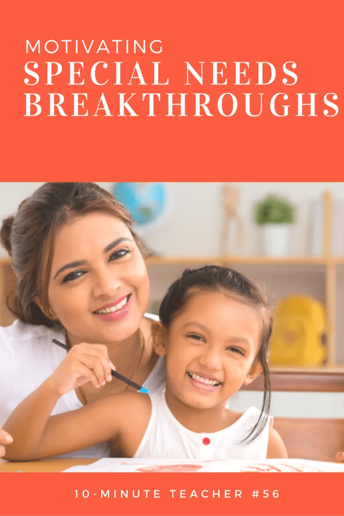 motivating special needs breakthroughs (1)