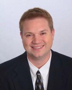 Paul Solarz