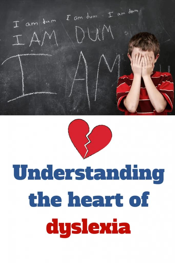 understanding the heart of dyslexia (1)