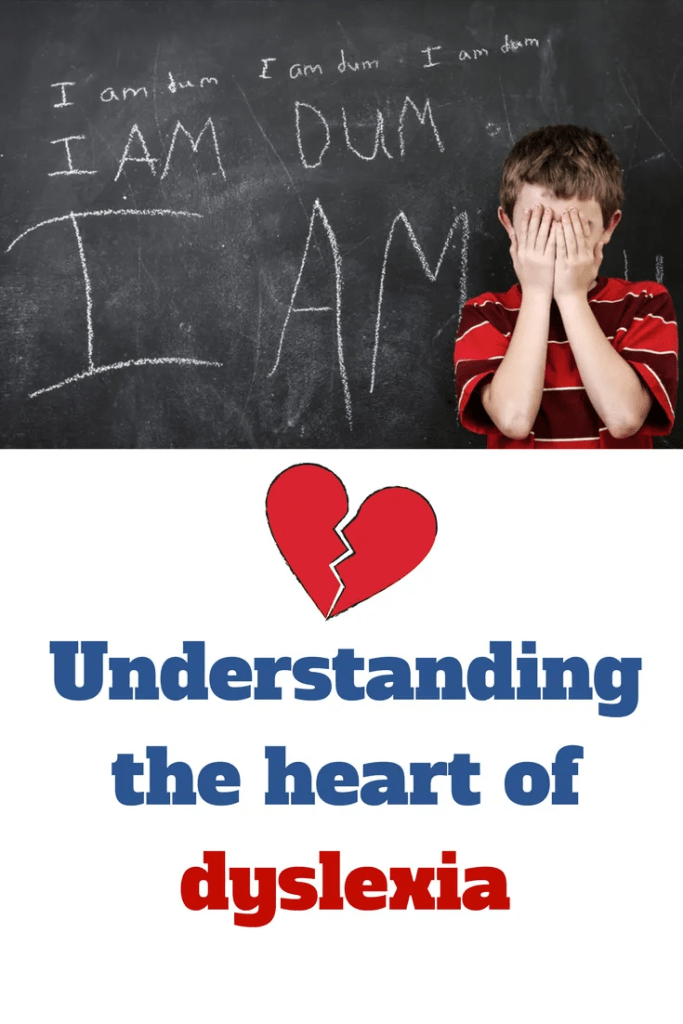 understanding the heart of dyslexia (1)