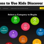 4 Reasons to Use Kids Discover Online for Inquiry-Based Learning