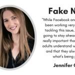 Fake News Lesson Plan Ideas with Jennifer Carey