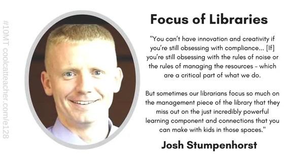 josh stumpenhorst learning commons (1)