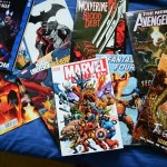 This Teacher Uses Marvel Comics to Teach Government Regulation (with Great Results!)