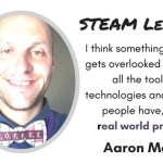 5 Ways to Improve STEAM Learning at Your School