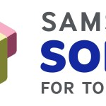 Samsung Solve for Tomorrow Applications Open Now #steam