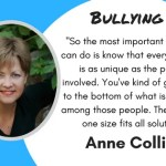Bullying and Cyberbullying: The Things You Need to Know