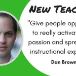 How to Build Great Teachers