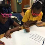 Thinking Routines in the Classroom