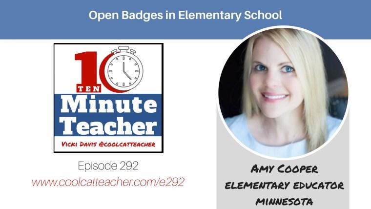 open badges in elementary school (1)