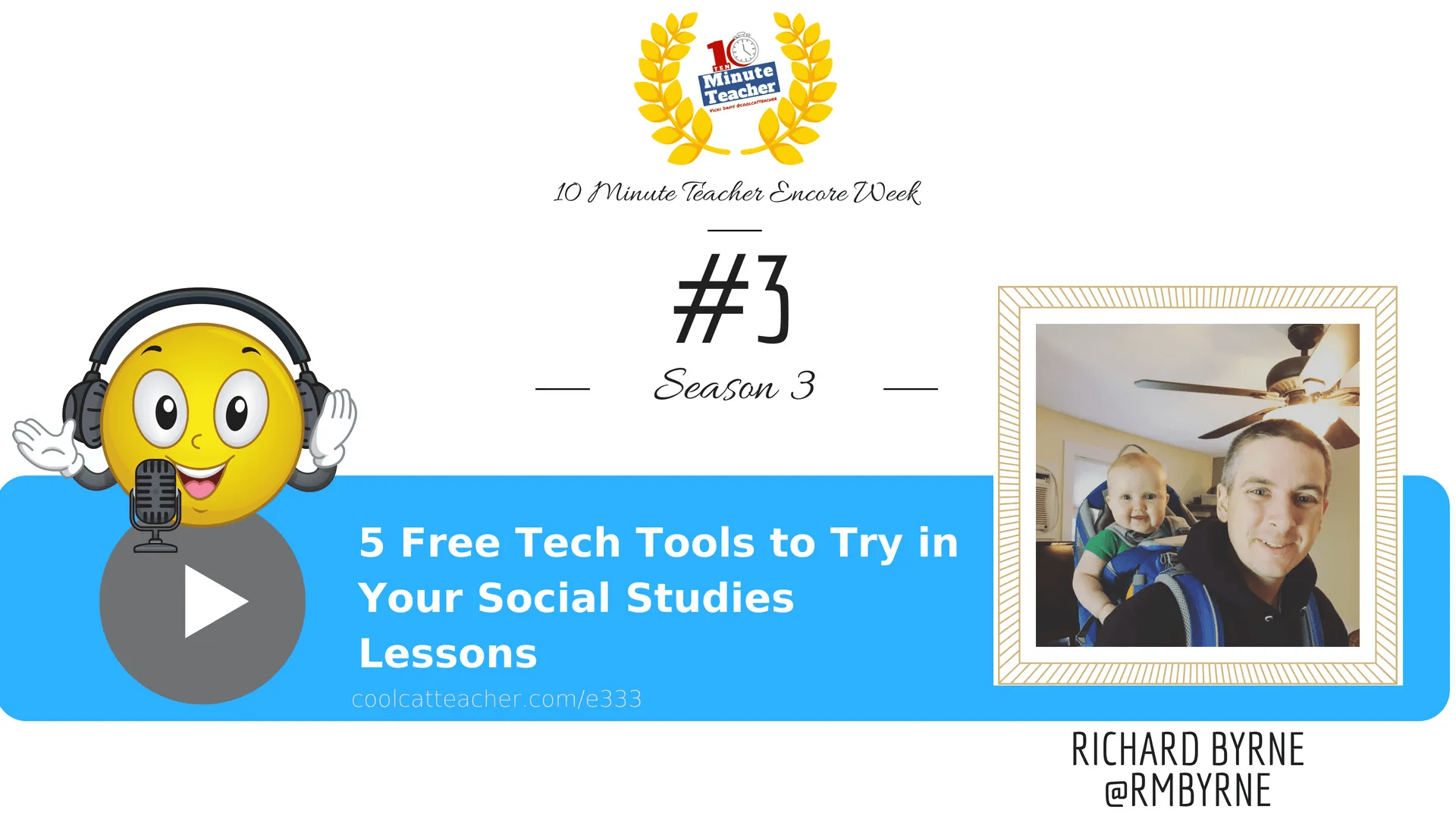 333 richard byrne tech lessons social studies (1)