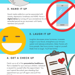 5 Awesome Things for Teachers to Do This Summer