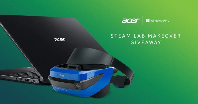 steam-lab-giveaway