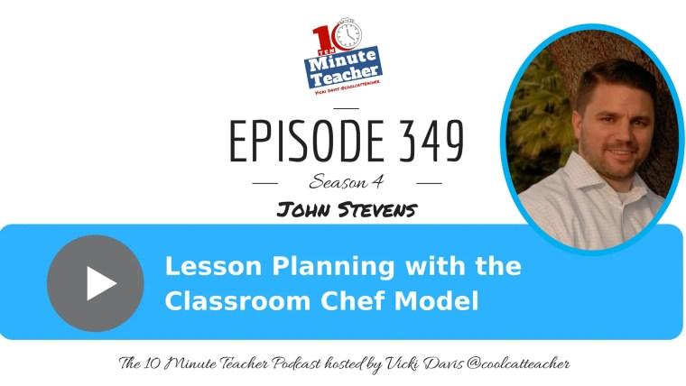 John Stevens Classroom Chef (3)