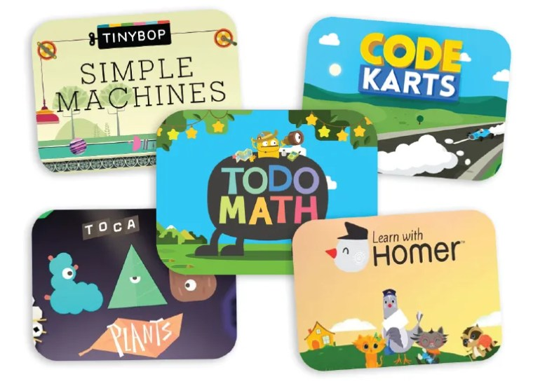 really-good-stuff-digital-learning-collection-apps