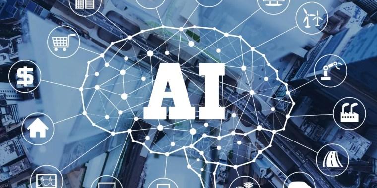 artificial intelligence justin aglio