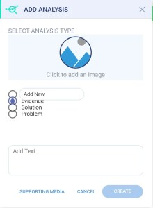Project Pals analysis tools
