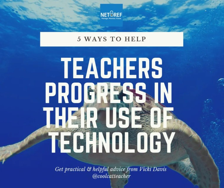 5 Ways to help teachers facebook (1)