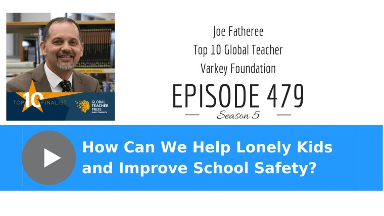 479 joe fatheree improving school safety (1)