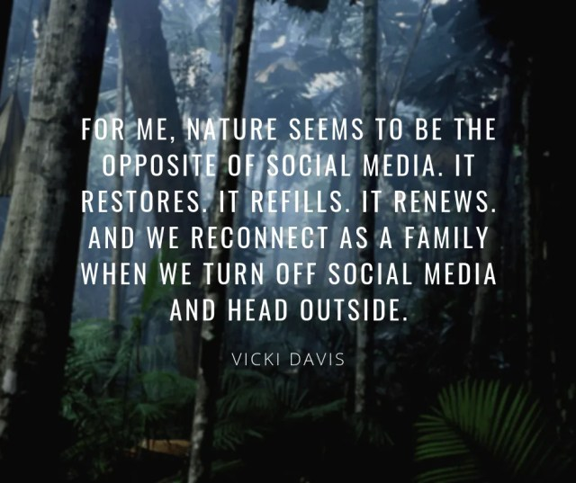 social media nature facebook (1)