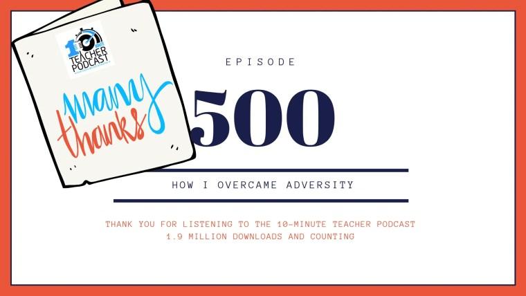 500 how I overcame adversity (2)