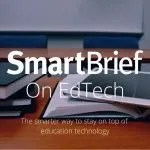 SmartBrief: The Newsletter for Informed Educators