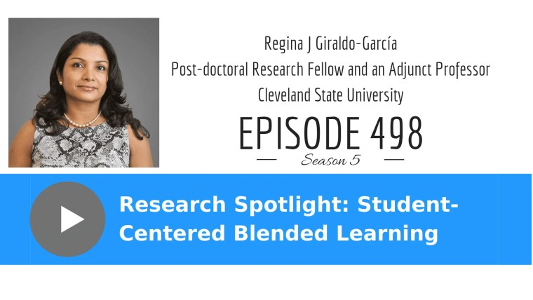 regina Giraldo - garcia research spotlight (2) (1)