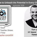 How to Unleash the Potential of Every Child
