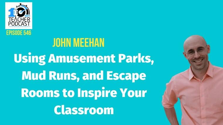 546 John Meehan amusement parks (1)