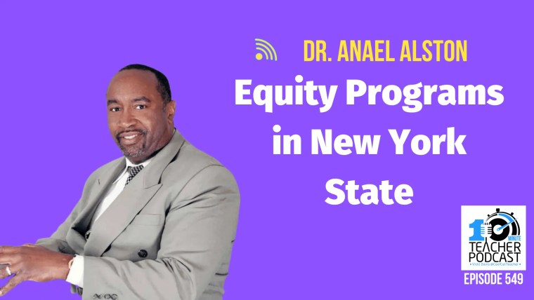 549 Anael Alston Equity v3 (1)