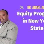 Equity Programs in New York State