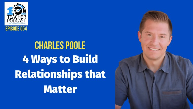 charles poole relationships large (1)